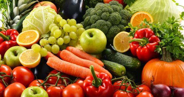 Resultado de imagen de Frutas Sisternes